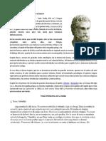 BIOGRAFIA ESQUILO.docx