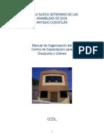 DISCÍPULADO. CCDL.pdf