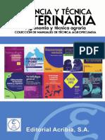 pdfcatalog-159.pdf