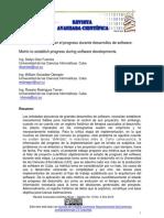 Dialnet-MetricaParaEstablecerElProgresoDuranteDesarrollosD-4325545.pdf