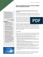 hospitality-minimize-labor-cost-maximize-profitability-106109.pdf