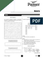 12 Tarea Quimica 3° año.pdf