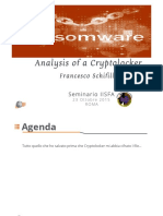 IISFA_SeminarioRansomware.pdf