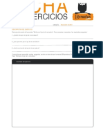 ejercicio escritura cretaiva ojo cerradura.pdf