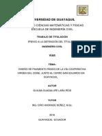LARA_GUILMA_TRABAJO_TITULACIÓN_VÍAS_DICIEMBRE_2016.pdf
