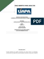 actividad IV legislacion.docx