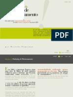 manifestodomarketingderelacionamento-100426185423-phpapp02.pdf