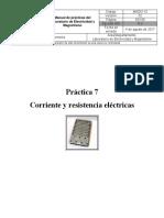 EyM_2018-1_Pract07.pdf