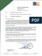 27 Documentos Aduaneros (09!08!2017)