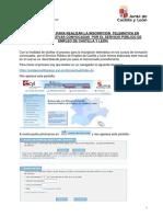 Manual+inscribirse+a+cursos+Portal+Empleo.pdf;filename*=UTF-8''Manual+inscribirse+a+cursos+Portal+Empleo.pdf
