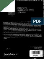 Derecho Internacional Público_Benadava.pdf