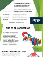 marketiing-inmobiliario.pptx