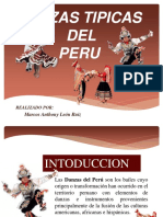 danzastipicas-160311233345