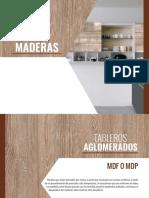 catalogo-linea-maderas-2018.pdf