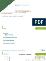 Session-1_2-JC-Hemptinne.pdf