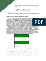 labanderaenalandalus.pdf