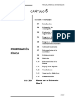 CAPITULO_5.doc