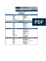 Directorio procuraduría.pdf