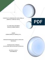 Manual de Derecho Privado Cura (1)
