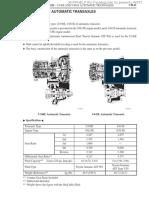 U340-Manual.pdf