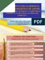 Elaboracion_PLC_Folla_de_Ruta_IES_MIRADOR_DEL_GENIL.pdf