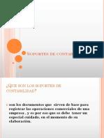 soportesdecontabilidad_EXTERNOS