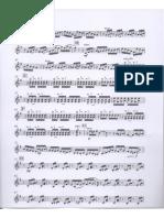 Collita Violin II Pag 1