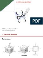 Engenharia -Criterios de Resistencia.pdf