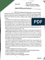 DS UML 2015 (1)