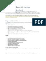 desarrollo cognitivo y motor explicación.docx