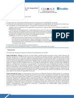 Programa_cda.pdf