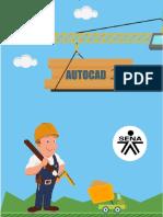 MatDescargableRAP2(1).pdf
