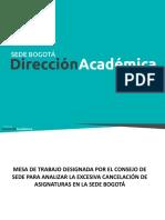 3.1_Presentacion_CS_Cancelaciones.pptx