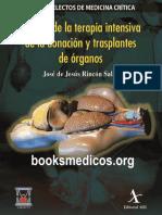 manejo_en_la_terapia_intensiva_de_la_donacion_y_trasplantes_de_organos_booksmedicos.org.pdf