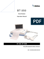 BT-350 OP Manual(350-ENG-OPM-EUR-R13).pdf