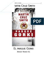 87657179-Cruz-Smith-Martin-Renko-01-Parque-Gorki.doc
