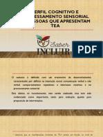 PerfilCognitivoeProcessamentoSensorialempessoasqueapresentamTEAEbook.pdf