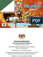 T1_BUKU TEKS SEJARAH .pdf