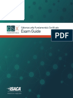 CSX-Exam-Guide Bro Eng 1014