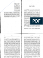 Einstein_On the ether_1924_pb.pdf