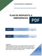 VECTOR-02 Plan de Respuesta a Emergencias.docx