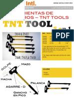 TNT TOOLS (2).pdf