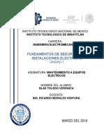MANTENIMIENTO ELECTRICO UNIDAD 1 Y 2.docx