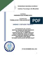 formulaccion y ev de proyecctos.docx