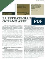 ART-Estrategia Oceano Azul.pdf
