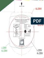 HDLDSD_A1.1M_HDLDSD_AL-2094V,L2216V,AL-2216V,L2293V,AL-2293V,L-2298V,AL-2298V.pdf
