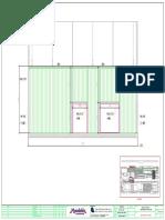 ME-WS-5-6 Detail Install PVC Sheet