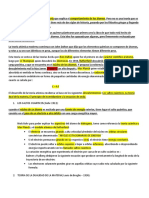 TEORIA ATOMICA MODERNA.docx