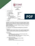 (Aprobado) 05silabo Informatica II
