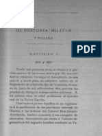 miHistoriaMilitarYPolitica-capitulos1a10
